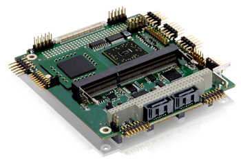 PC/104-Plus SBC with AMD Embedded G-Series | ECN Europe